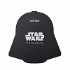 infoThink Star Wars Series Wireless Charging Pad - Darth Vader