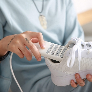 USB Shoes Dryer
