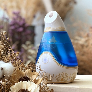 Disney Aladdin USB Humidifier