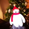 infoThink BIG HERO 6 - Baymax USB LED Lamp (2018 X'mas Edition)