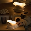 Doggie Portable Lamp