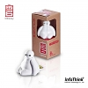 infoThink BIG HERO 6 - Baymax USB Flash Drive