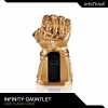 infoThink MARVEL Infinity Gauntlet USB Flash Drive