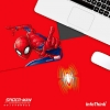 infoThink Spider-Man Mouse Pad