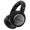 SteelSeries Siberia 840 Bluetooth Dolby 7.1 Surround Gaming Headset
