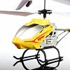 Syma S5 3 Channel IR Mini Helicopter