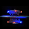 Cheerson CX-31 2.4G 6-Axis RC UFO Quadcopter with Headless Mode