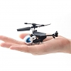 3.5 Channel IR Mini Helicopter