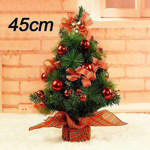 45cm Christmas Tree